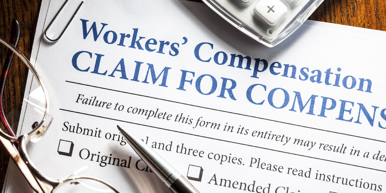 Workers comp1280x640