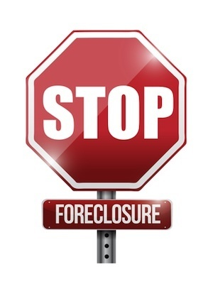 Pennsylvania has filed a lawsuit against Sell House in 1 Hour for alleged false advertising over mortgage foreclosure help.