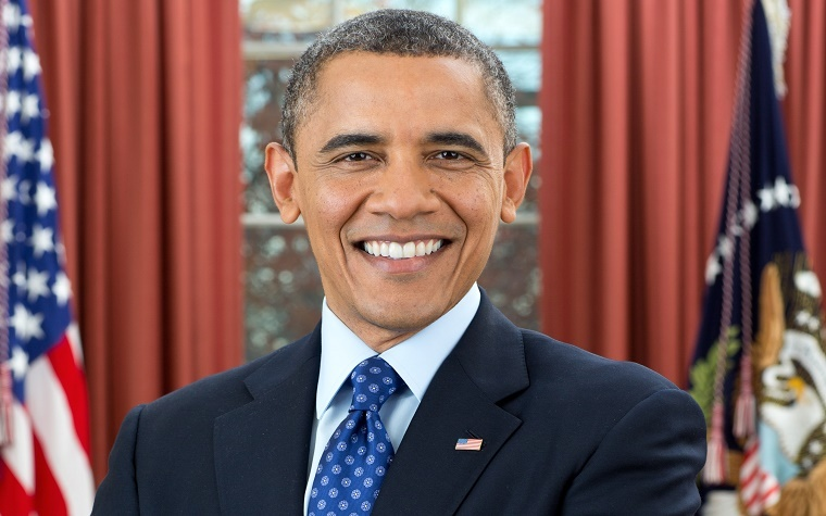 ASA appreciates President Barack Obama's commitment to the Trans-Pacific Partnership.