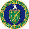 DOE invests $34 million into infrastructure protection.