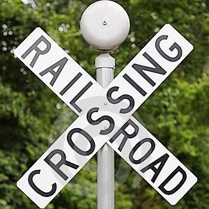The Arizona Corporation Commission gave the go-ahead for project involving Union Pacific railroad crossing at I-10 and Ina Road.