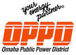 Omaha Public Power District seeks input on rate restructuring.