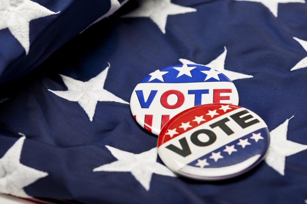 Vote 04