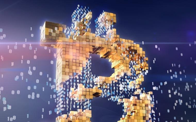 Dubai pursues blockchain initiatives