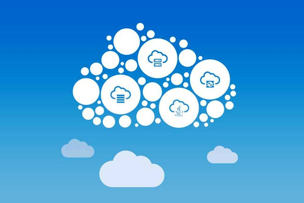 Oracle has hired over 2,650 cloud sales experts as well as 1,500 cloud developers in the United States during 2017.