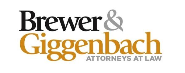 Large logo1