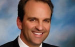 Dynamic Aviation President and CEO Michael Stoltzfus will headline Bridgewater College's Scott Symposium.