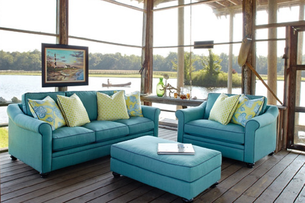 J & K Home Furnishings will hostthe Little River Chamber of Commerce Business' After Hours networking event.