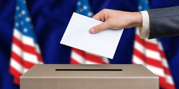 Large vote15