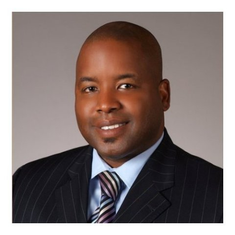 Conafay Group Vice President Gregory Davenport has been named to LouisianaBio's board of directors.