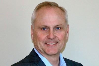 Art Niemann is president and owner of Niemann Profiles.