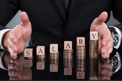 Medium salarylevels02