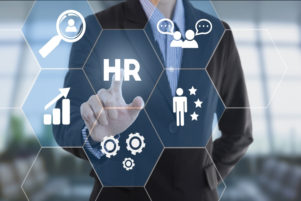 Wholesale Distributor Needs Hr Generalist Hr Daily Wire