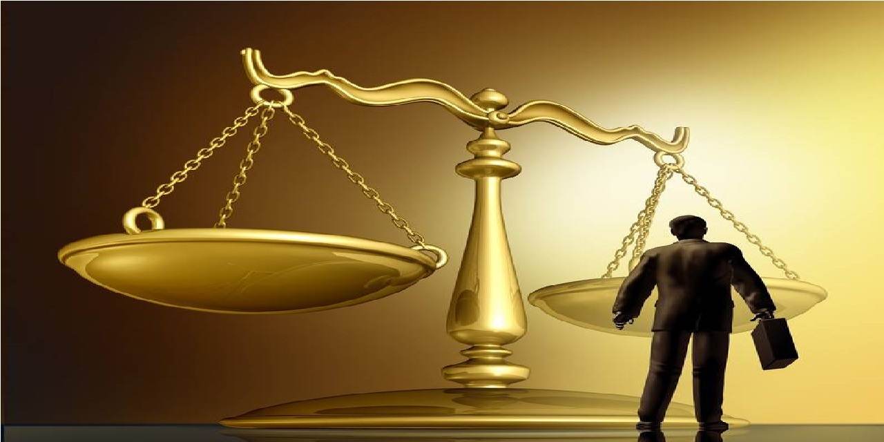 ATTORNEY'S OFFICE OF LOUISIANA: U S  Attorney David C