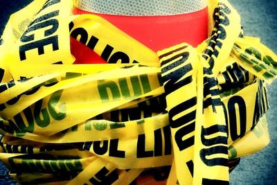 Medium policetape 1000x667