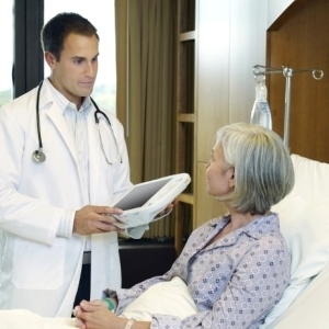 NuShield expands provision of patient-monitoring products.