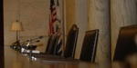 Juvenile Justice Commission issues findings, recommendations