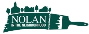 'Nolan in the Neighborhood' initiative supports southeastern Pennsylvania's community organizations, events.