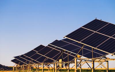 Suzhou Furukawa Power awarded contract in Peru.