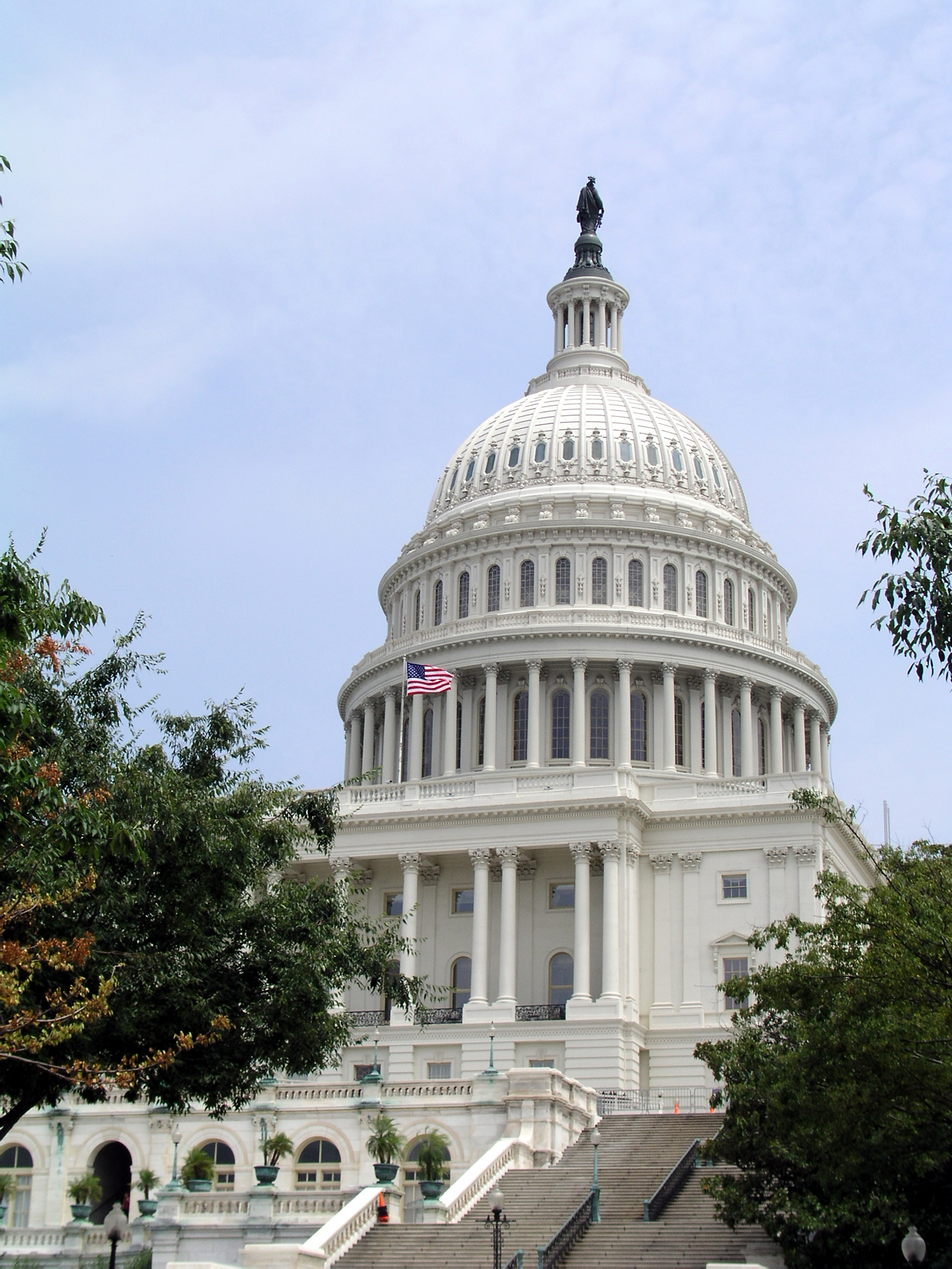 A study's results suggest the Any Willing Pharmacy bill (HR 793) would hinder access to lower-cost pharmacies and boost Medicare spending.