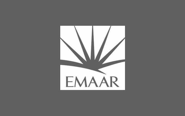Emaar Properties announces 12 percent increase in net profit for first half of 2016