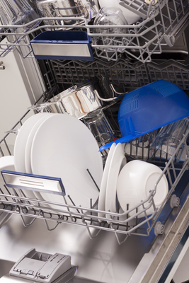 The quest for a cleaner dish is never-ending.