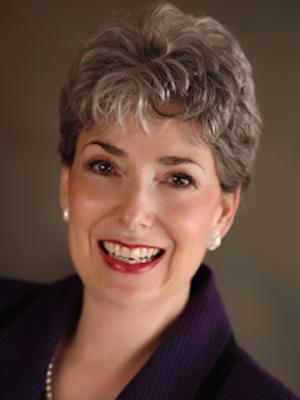 Erica Minchella