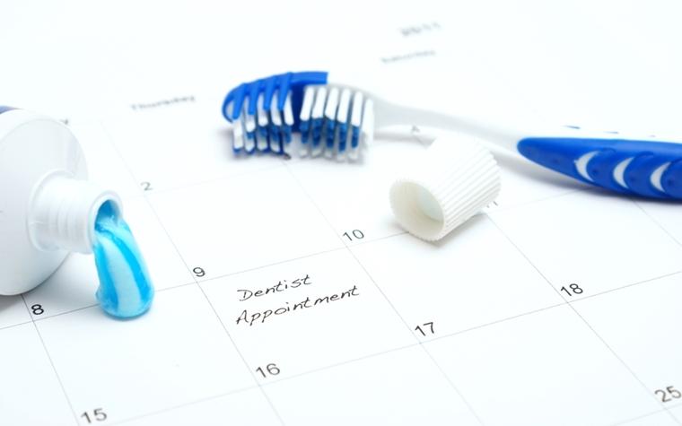 Denver ADA meeting to present Dental Practice Success authors