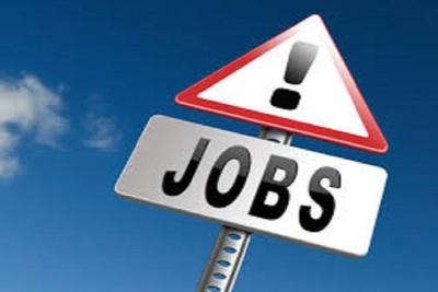 Medium hiring