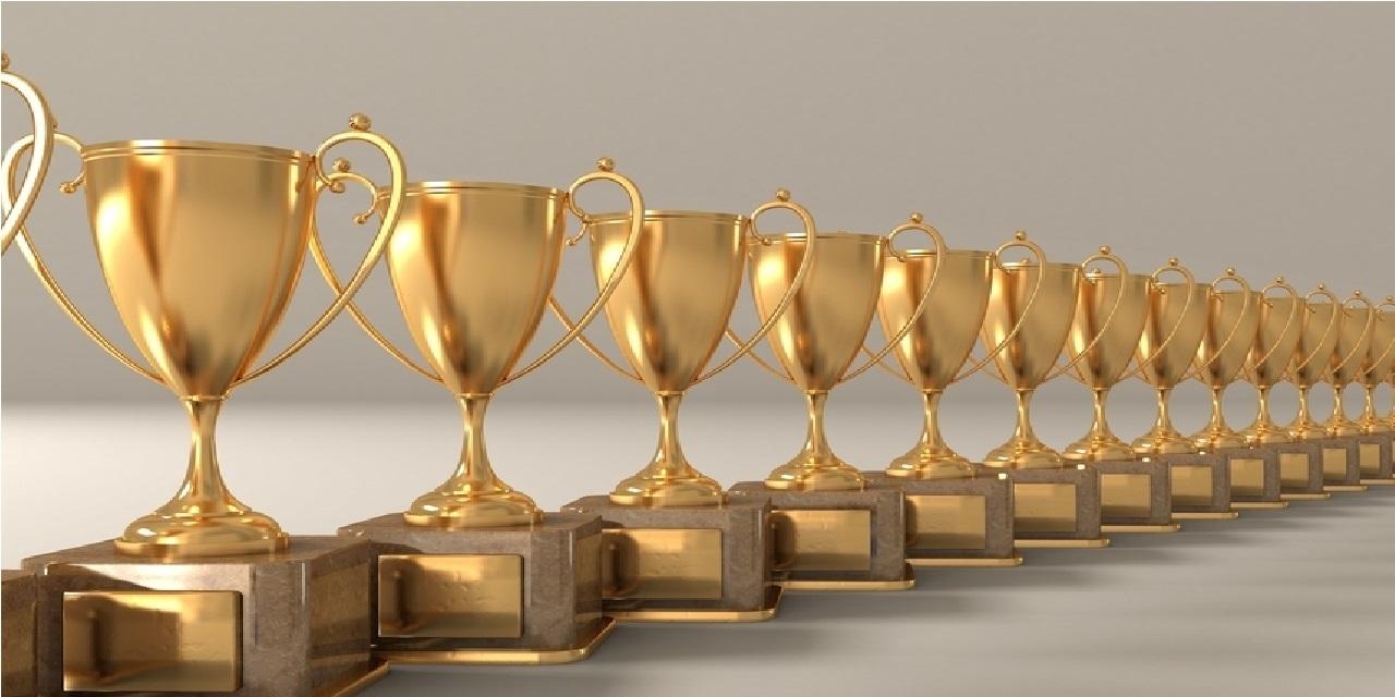 Best Practice Amp 2020 BARNES & THORNBURG: More Than 200 Barnes &amp