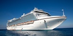 A passenger accuses Royal Caribbean Cruises of unsafe conditions that led to injuries