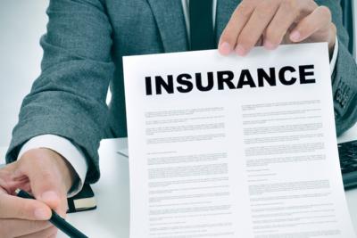 Medium insurance08