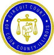 Circuitcourt ck cty seal
