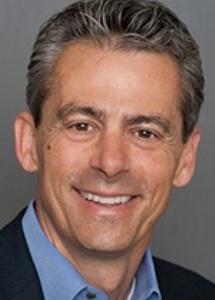 Dave Kahl