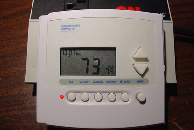 Today's AC and heating systems should regulate the whole house, but sometimes their coverage is uneven.
