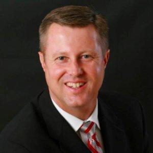 Bartlett business owner Seth Lewis