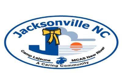 Medium jacksonville1000x667