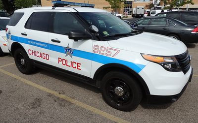 Medium chicago police 760 475