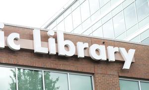 Medium library
