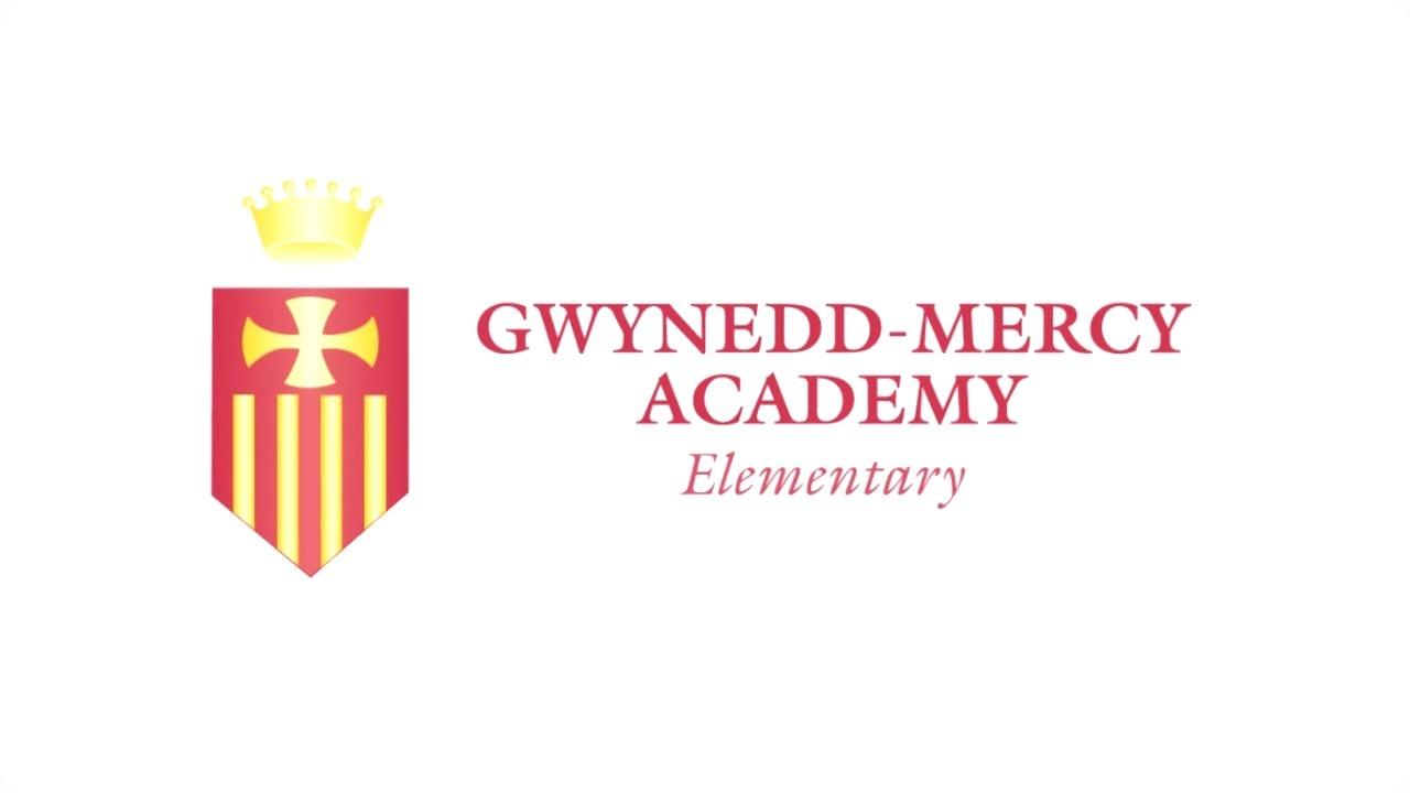 Gwyneddmercyacademyelementaryschool