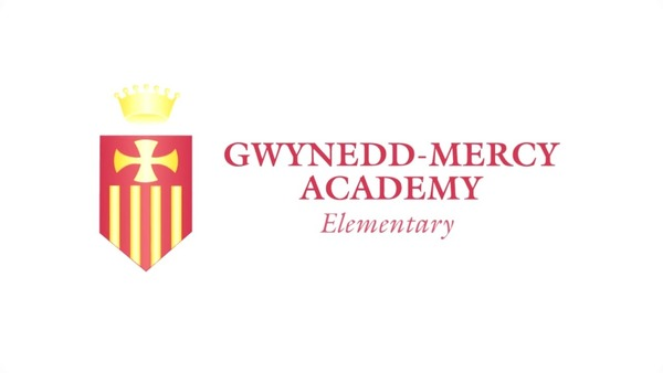 Large gwyneddmercyacademyelementaryschool