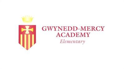 Gwynedd-Mercy Academy Elementary School