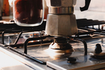 Appliances such as stoves, refirgerators and dishwashers can be costly, so making the right choice is imperative.