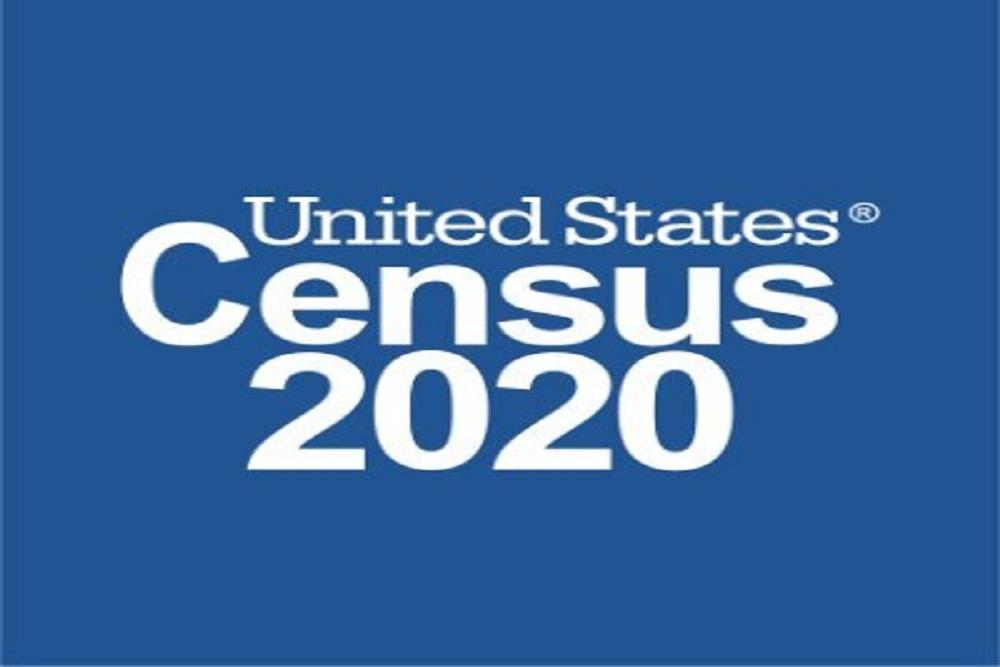 Census1000x667
