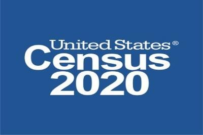 Medium census1000x667