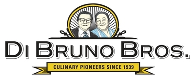Di Bruno Bros. gears up for relaunch.