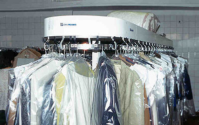 Drycleaning11