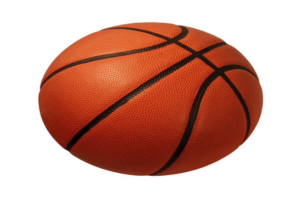 Kankakee Community College women's basketball team brings top-10 ranking into new year