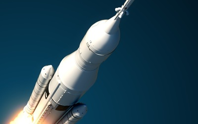 The Saudi space program continues to be relevant in a post-oil economy.