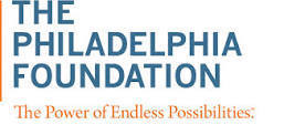 Pedro Ramos announced as president, CEO of The Philadelphia Foundation.